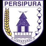 Персипура Джаяпура