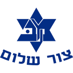 Маккаби Тзур Шалом