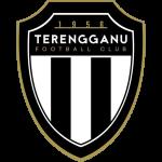 Теренгану