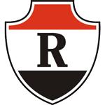Ривер Атлетико