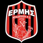 Эрмис Арадипу