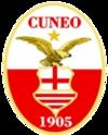 Кунео