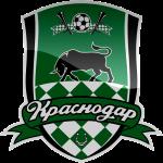 Краснодар 3