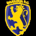 Манагуа (мол)