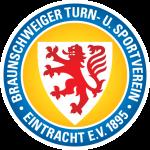 Айнтрахт Брауншвейг II