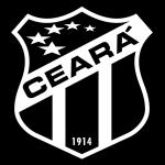 Сеара