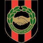 ИФ Броммапойкарна