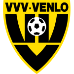Венло