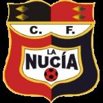 Ла Нусия