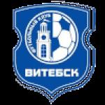 Витебск (рез)