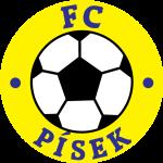 ФК Писек