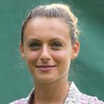Ана Богдан