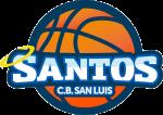 Сантос Сан-Луис