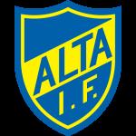 ФК Альта