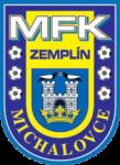 Земплин Михаловце U19
