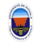 Университет Дуала
