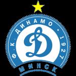 Динамо Минск (рез)
