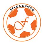 Фелда Юнайтед