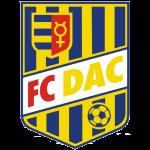 Дунайска Стреда U19