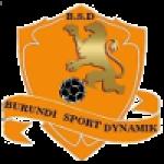 Спортс Динамик