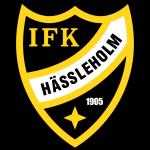 ИФК Хясслехолм