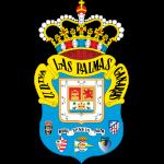 Лас Пальмас Б