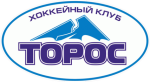 Торос Нефтекамск