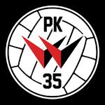ПК-35 (Ж)