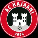 АК Каяани