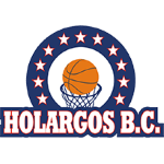 Холларгос