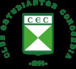 Эстудиантес Конкордия