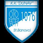Дунав Стари Бановчи
