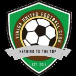 Вихига Юнайтед