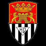 Клуб Харо Депортиво