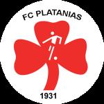Платаниас U20