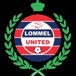 Ломмель Юнайтед
