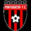 Португеза