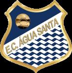 Агуа Санта