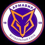 ФК Армавир