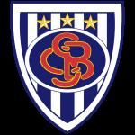 Спортиво Барракас
