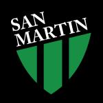 Сан-Мартин де Сан Хуан