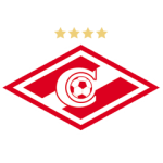 Спартак Москва (мол)