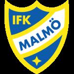 ИФК Мальме