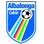 Альбалонга