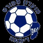 Спорт Клуб Димона
