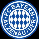Бавария Альценау