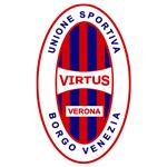 Виртус Верона