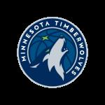 Миннесота Тимбервулвз