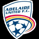 Аделаида Юнайтед U21