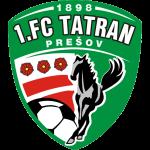 Татран Прешов U19